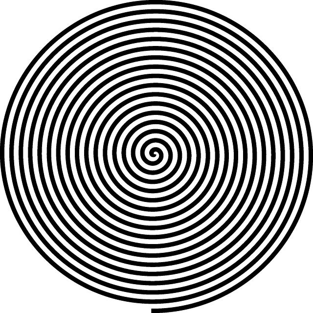 Free Self Hypnosis Audios – Self Hypnosis